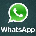 Whatsapp incorpora la negrita, la cursiva y el rayado