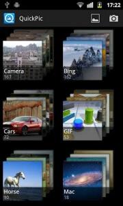APLICACIoN-PARA-GUARDAR-FOTOS-app-apps
