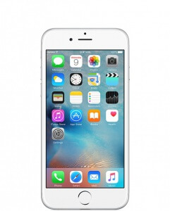 iphone6-box-silver-2014