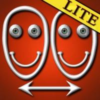 App para cambiar caras aplicaciones apps