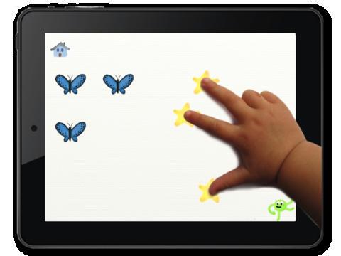 Las Mejores Aplicaciones para niños 2017