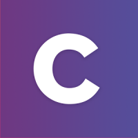 chicfy Apps para vender cosas