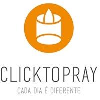 clicktopray App para rezar