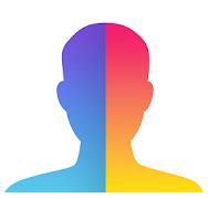 Apps para cambiar caras