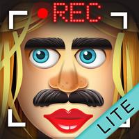 face-swap Aplicaciones para cambiar caras