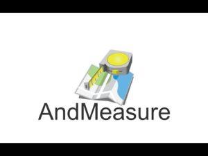 Apps para medir distancias