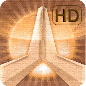 Apps para rezar