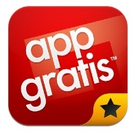 juegosgratis1