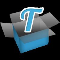 mitrastero Apps para vender cosas