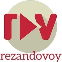 rezandovoy App para rezar