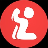 rezarmayfeelings App para rezar