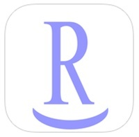 rosariopro App para rezar