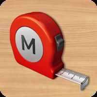smartmeasure Aplicación para medir distancias