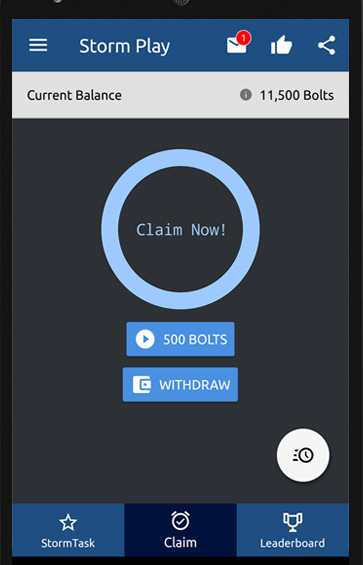 Apps para ganar dinero
