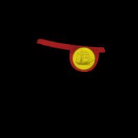 app para ganar dinero