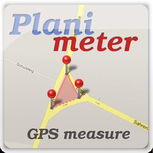 PlanimeteApps para medir distanciasr - GPS area measure 1.273 vistech.projects Productividad Para todos Para todos Ofrece compras en la aplicación No tienes dispositivos Añadir a la lista de deseos