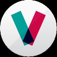 vibbo Apps para vender cosas