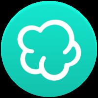 wallapop Apps para vender cosas