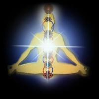 yogaforall Aplicacion para hacer yoga