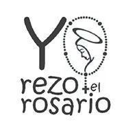 yorezoelrosario App para rezar