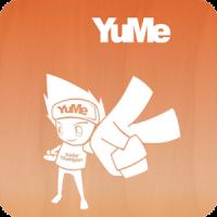 yume Apps para vender cosas