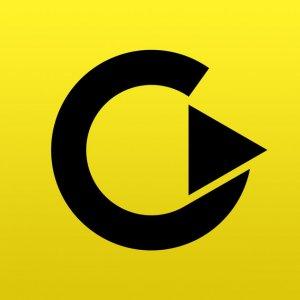 Gplayer descarga gratis tus películas
