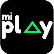miplay app para ver peliculas