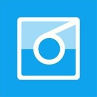 6tag App para Windows Phone 8