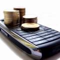 Apps para Finanzas personales