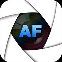 Afterfocus App para tomar fotos