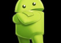 App para Android gratis