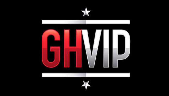 App para GH VIP Oficial