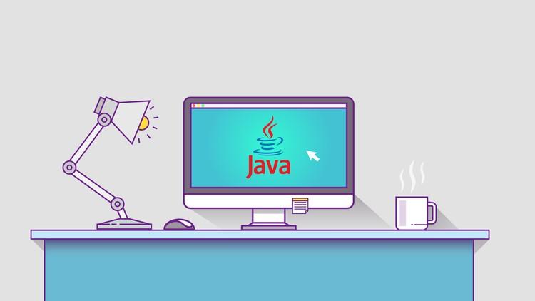 App para Java