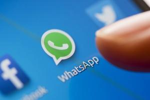 App para Whatsapp