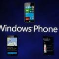 App para Windows Phone 8