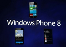 App para Windows Phone 8