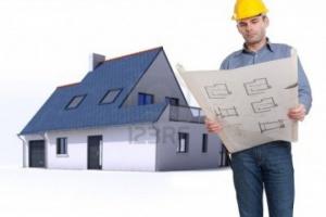 App para arquitectos