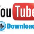 App para bajar videos de Youtube