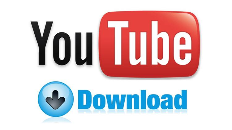 App para bajar videos de Youtube