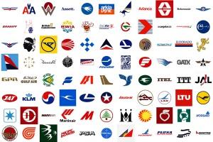 App para crear logos
