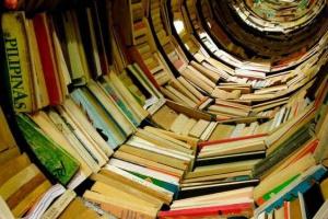 App para descargar libros