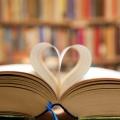App para descargar libros gratis
