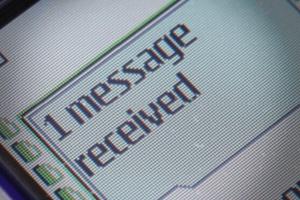 App para enviar SMS gratis