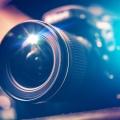 App para escribir en fotos