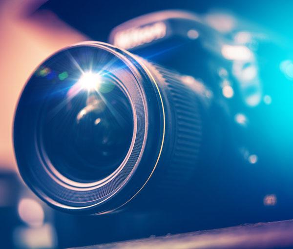 Las 18 Apps Para Escribir En Fotos Gratis Top Apps