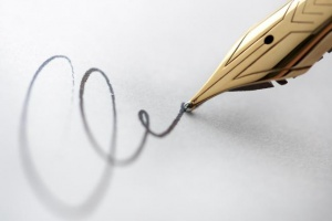 App para firmar documentos