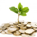 App para ganar dinero Android
