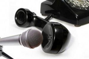App para grabar llamadas