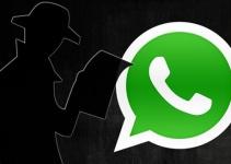 App para hackear Whatsapp