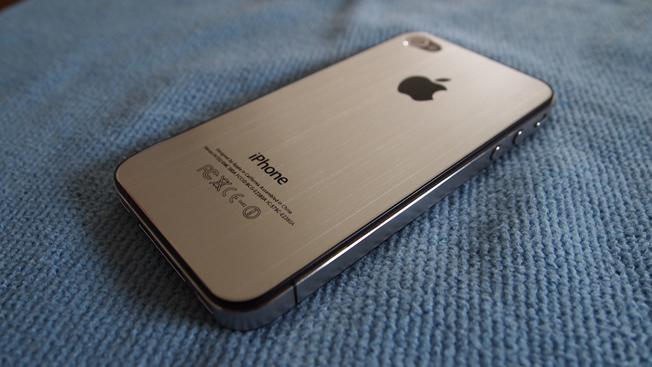 App para iPhone gratis